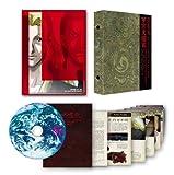 レベルE 1[DVD]