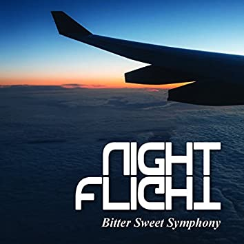 Bitter Sweet Symphony - Single