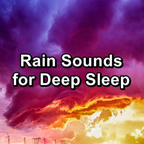 Baby Sleep Music, Sleep Tribe & Deep Sleep Music Experience