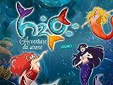 H2O: Avventure da sirene