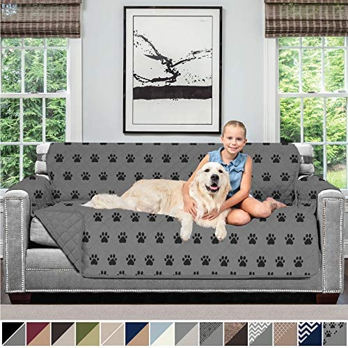 Top 10 Best Pattern Print Sofa of The Year 2020, Buyer Guide With Detailed Features