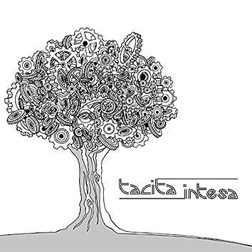 Tacita intesa