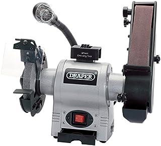 Draper 230V Belt Linisher