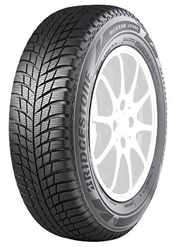 Bridgestone Blizzak LM-001 XL M+S - 185/55R15 86H - Neumático de Invierno