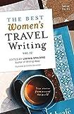 Womens Travel Writings