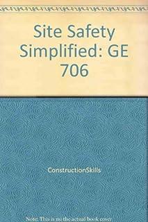 GE 706