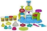 Play-Doh - Confitería Glasé (Hasbro A0318E24) , color/modelo surtido