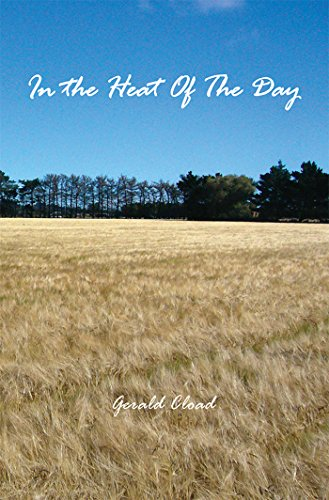 In the Heat of the Day (English Edition)