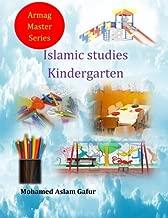 Best islamic curriculum for preschool Reviews