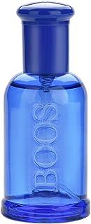 Colonia para hombres Perfume para hombres 50 ml Hombres Perfume clásico de Colonia Long lasting Mature Gentleman Temptatio...