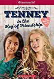 Tenney: In the Key of Friendship (American Girl)