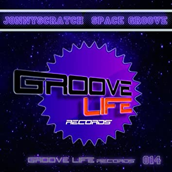 Space Groove