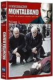 Commissaire Montalbano - Volume 1 [Francia] [DVD]