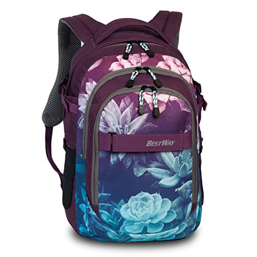 Bestway Rucksack Evolution Air