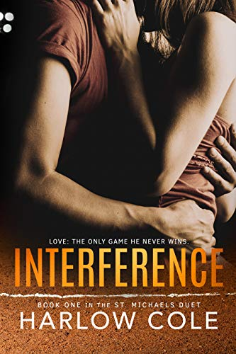 Interference by Harlow Cole