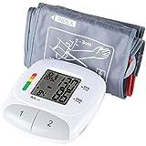 VIVITAR PB-8004 Upper Arm Blood Pressure Monitor (PB-8004)