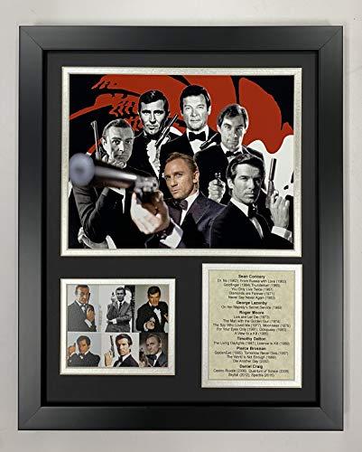 007 merchandise - 7