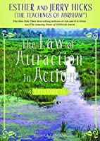 Chill Out!: The Law of Attraction In Action, Episode IV [DVD]