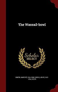 Best wassail bowl buy Reviews