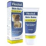 Flexitol balsamo per trattamento pelle molto secca 85g