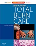 Total Burn Care E-Book: Expert Consult - Online (English Edition)