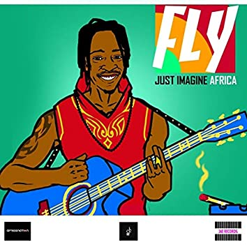 Fly (Official)