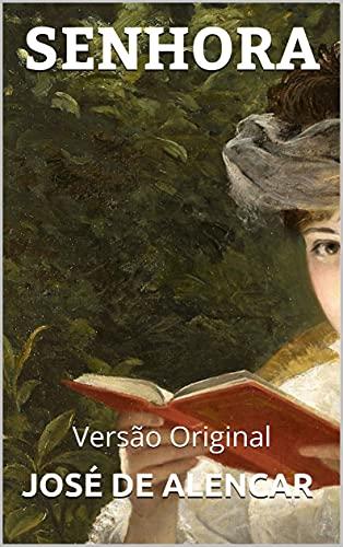 SENHORA: Versão Original