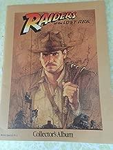 Indiana Jones Collector's Edition - Raiders Of The Lost Ark; Temple Of Doom; Last Crusade