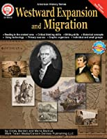 Westward Expansion and Migration (American History)