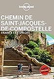 Saint-Jacques de Compostelle En quelques jours - 1ed