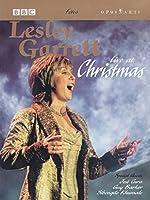 Live at Christmas [DVD]