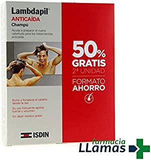 Amazon.es: MonovarSalud - PARAFARMACIA-ORTOPEDIA-NATURA - Champús ...