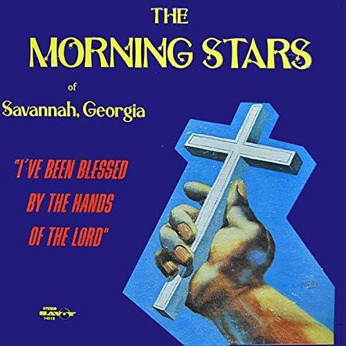 The Morning Stars