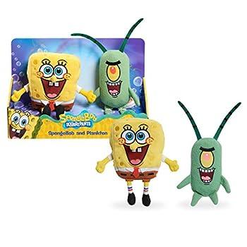 Best flipeez spongebob Reviews