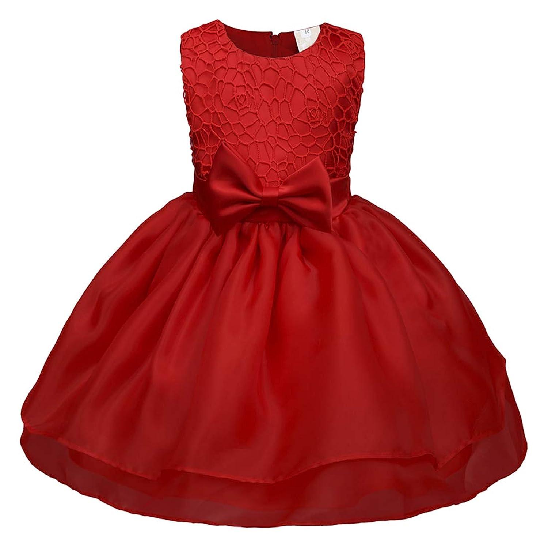 赤ちゃん子どもドレス 結婚式 発表会 フォーマル キッズ 女の子 ワンピース