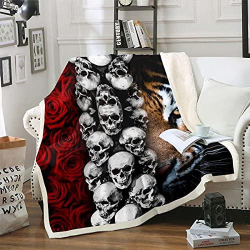 Catálogo de Sofa Cama Rojo los mejores 10. 3