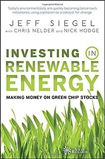 Best green chip stocks Reviews