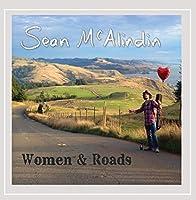Women & Roads