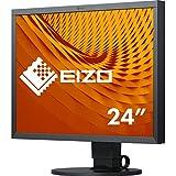 Eizo CS2410 LCD Monitor 24.1'
