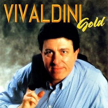 Vivaldini Gold