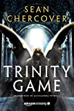 Trinity Game (Formato Kindle)