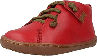Camper Kids' Peu Cami Fw Ankle Boot
