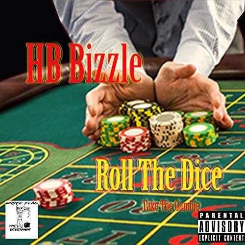 Hb Bizzle