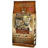Wolfsblut Deep Glade Puppy 2kg