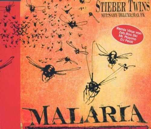 Malaria-Remixes
