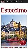 Guía Visual Estocolmo: Las guías que enseñan lo que otras solo cuentan (GUIAS VISUALES)