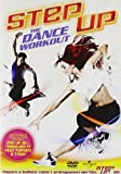 Step up - The dance workout...
