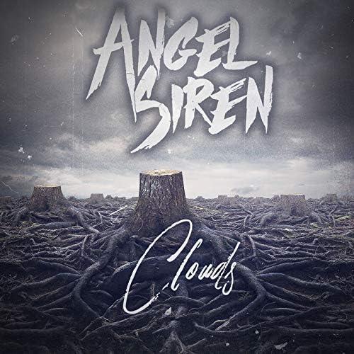 Angel Siren