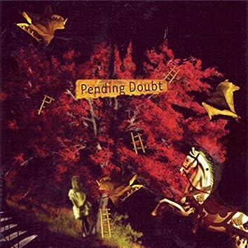 Pending Doubt