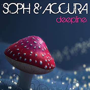 Deepline - Single